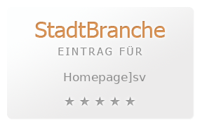Single mnner in umhausen, Suche sex in Reichenbach